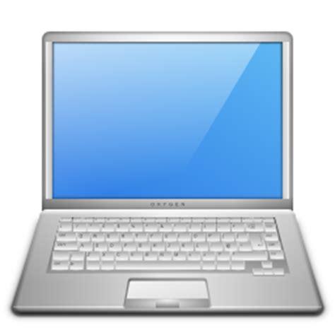 quel ordinateur portable pour le photographe