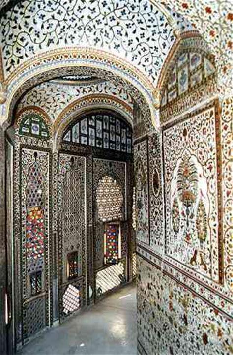 lahore images lahore mughul buildings wallpaper