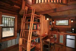 interiors of tiny homes tiny house the tiny