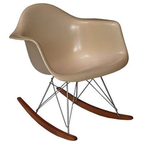 eames rocking chair 3d model formfonts 3d models textures