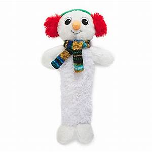 pet luvtm holiday long body squeaker dog toys big lots With big lots dog toys
