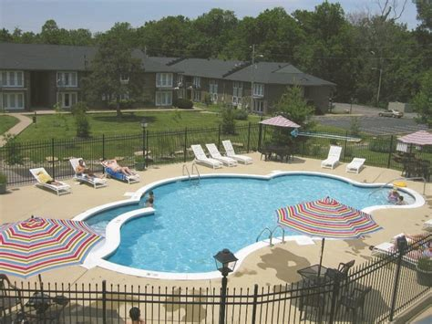 Bardstown Forest Rentals  Louisville, Ky Apartments