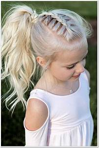 105 Beautiful French Braid That Will Make You Look Like A ...