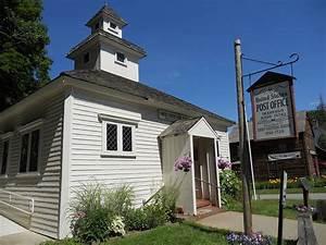 Deerfield, Massachusetts - Wikipedia