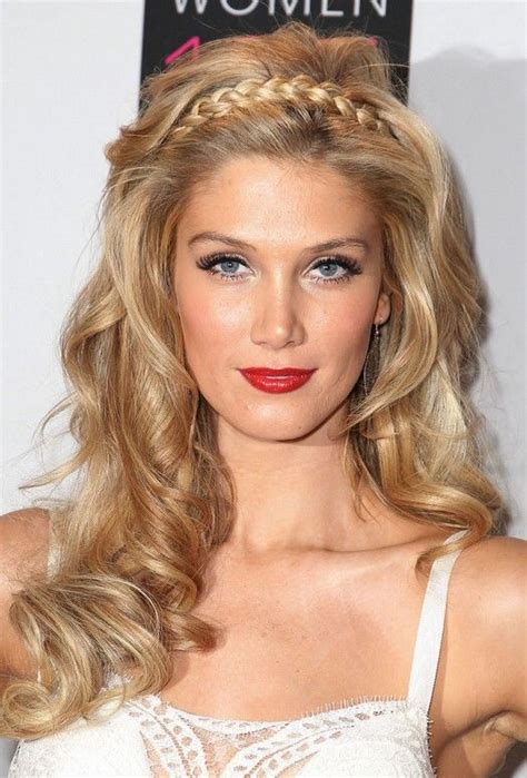 hair style for black hair 244 best images about popular hairstyles 2015 on 7050