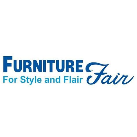 Furniture Fair Dixie Highway Fairfield Ohio