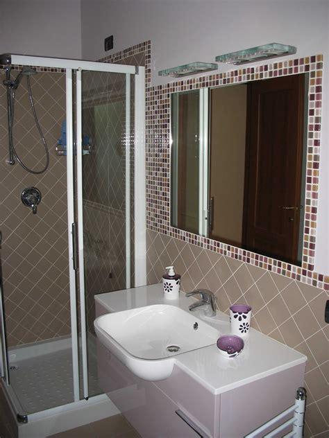 piastrelle mosaico bagno prezzi piastrelle per bagno mosaico moderno