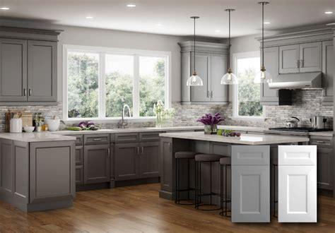 Contemporary Kitchen by Contemporary Kitchen Cabinets For Residential Pros