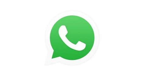 whatsapp app on samsung z4 tizen help