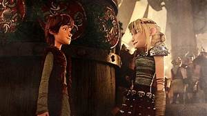 Hiccup, The o'jays and Toothless on Pinterest
