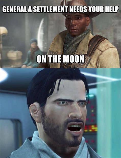Fallout Meme 37 Best Fallout Memes Images On Fallout Meme