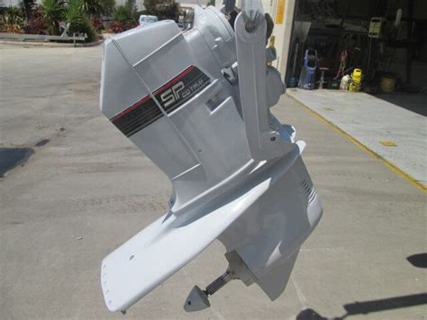 Volvo Penta Outdrive For Sale by Volvo Penta Sp C Sterndrive Assembly Sealink Marine