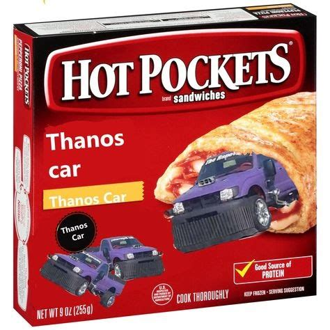 The coffees can be used for most of the common coffee brewing methods. Thanos Car Meme Group Roblox | Robux Promo Codes 2019 Not ...