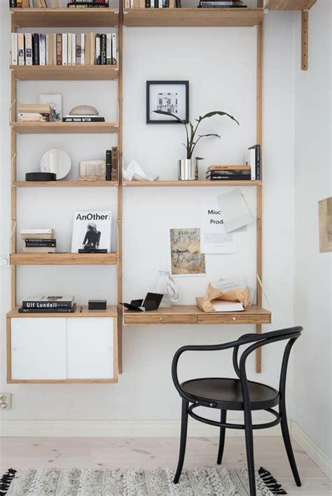 ikea svalnas flexible   creative shelf systems