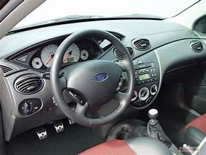 Image  2003 Ford Focus 5dr Sedan Hb Svt Dashboard  Size  640 X 480  Type  Gif  Posted On  May 6