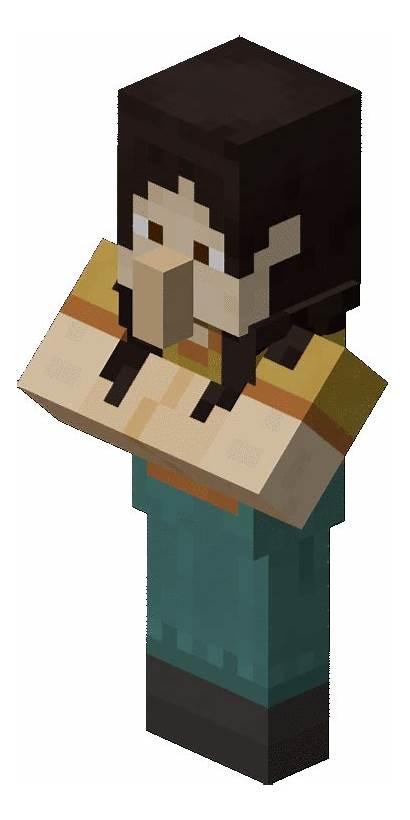 Minecraft Npc Wiki Edition Education Characters Fandom
