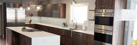 kitchen cabinets dallas tx modern kitchen cabinets in dallas european 8717