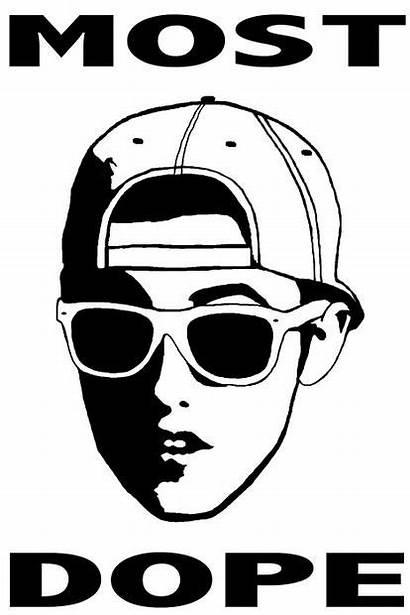 Mac Miller Tattoos Hip Pop Stickers Hop