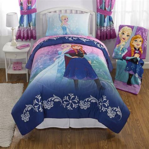frozen comforter set disney s frozen quot nordic quot bedding comforter