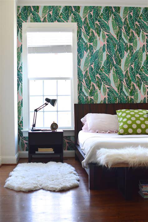 design addict mom master bedroom refresh  justina