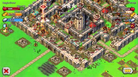 siege defence aoe castle siege pvp age 7 destroy age 8