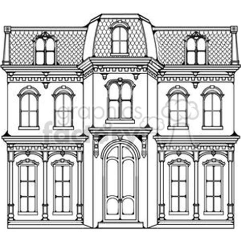 gingerbread house clipart royalty  gif jpg png eps