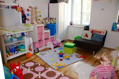 Kinderzimmer 1 Jahr by Kinderzimmer M 228 Dchen 4 Jahre