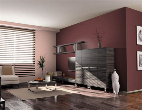 pin by nippon paint malaysia on living room ideas in 2019
