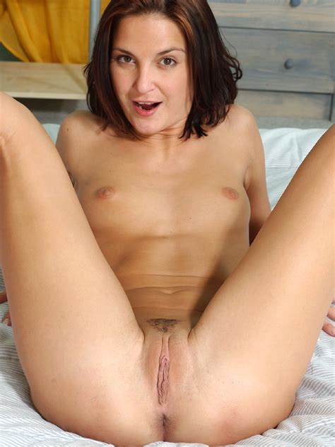 Lesbian Eating Shaved Pussy