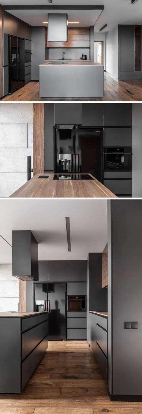 small kitchen cabinets pictures best 25 kitchen black appliances ideas on 5423