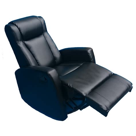 Stylish Armchair by Styles Recliners Ikea For Inspiring Stylish Armchair
