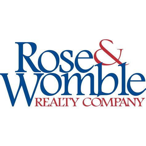 rose womble realty real estate agents  volvo