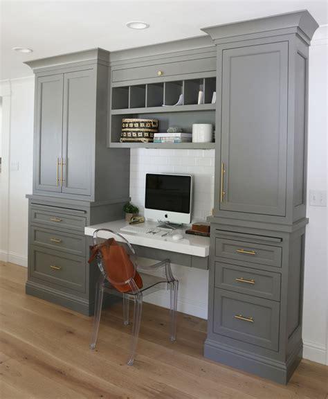 chelsea gray cabinets color spotlight benjamin moore chelsea gray 229