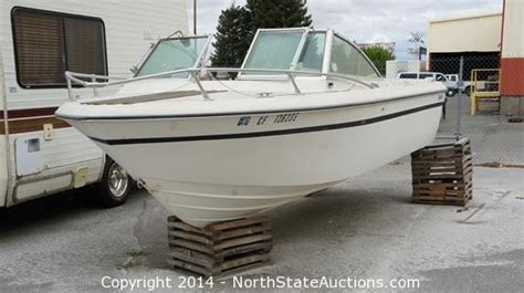 State Boat Auctions by State Auctions Auction House Boat Warehouse