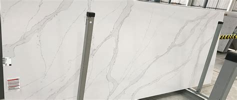 granite kitchen bar silestone calacatta gold eternal collection by silestone