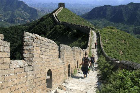 china yexplore