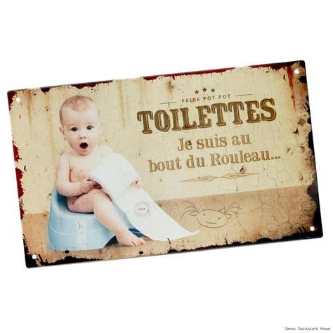 chambre ambre plaque de porte toilettes bebe rouleau en metal wc