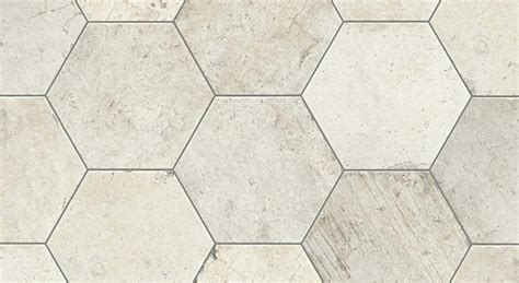 new york serenissima genesee ceramic tile