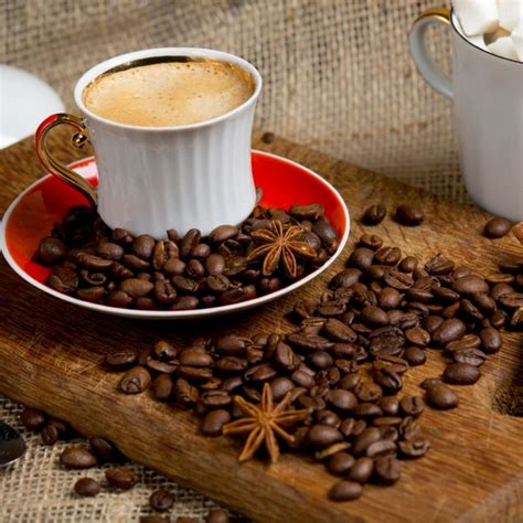 The easiest way to brew good coffee at home is to start with good beans. Best Coffee Beans For Espresso A Coffee Drinkers Guide 2020