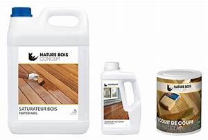 Produit Pour Nettoyer Terrasse En Bois : entretenir terrasse bois free nettoyage terrasse bois ~ Zukunftsfamilie.com Idées de Décoration