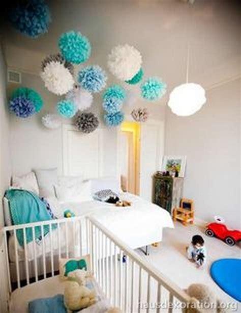 Babyzimmer Deko Ideen