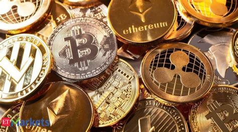 bitcoin price: Top Cryptocurrency Prices Today: Bitcoin ...