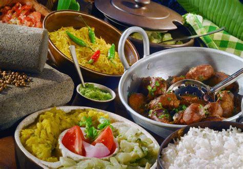 cuisine ile de 7 lieux pour découvrir la vraie cuisine mauricienne the