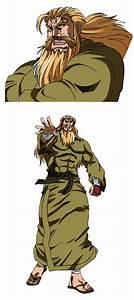 Hayato Fūrinji/Personality   History's Strongest Disciple ...