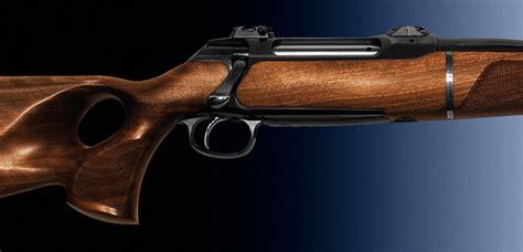 meilleurs couteaux de cuisine makura rifles demi crosse success pour carabines