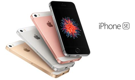 how much is a iphone 5 how much the iphone se will be priced in and why