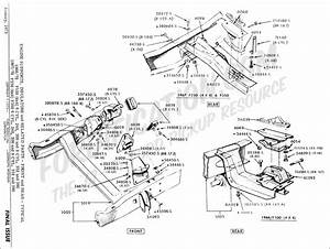 390 F100 Wiring Diagram 75