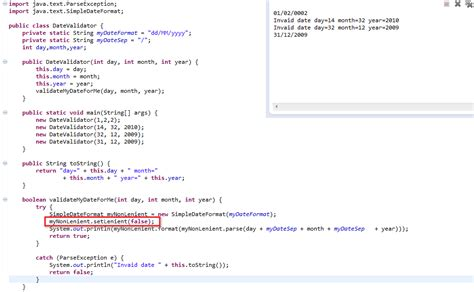 java string template display java util date in a specific format stack overflow