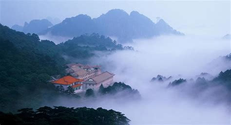 huangshan beihai hotel huangshan city china bookingcom