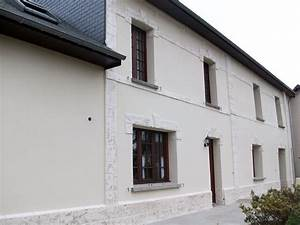 Maison Art Deco : entreprise ravalement de fa ade maison sur rouen le havre art deco habitat ~ Preciouscoupons.com Idées de Décoration
